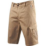 Fox Racing Demo Cargo Shorts